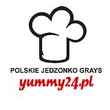 Polskie domowe potrawy i przysmaki na zamówienie Londyn Essex UK Polskie pierogi